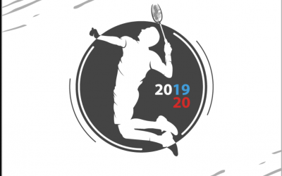 Pro-Club Label 2019/2020